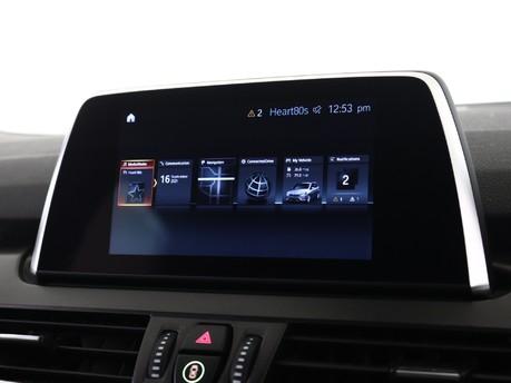 BMW 2 Series 218i Sport 5dr 14