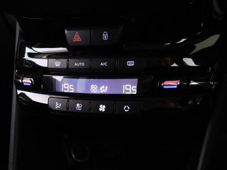 Peugeot 2008 1.2 PureTech Allure 5dr 14