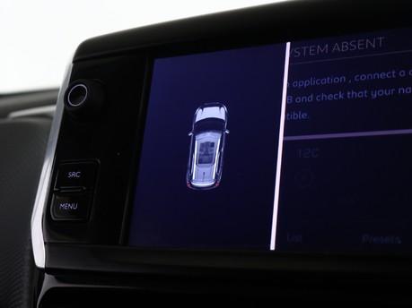Peugeot 2008 1.2 PureTech Allure 5dr 16