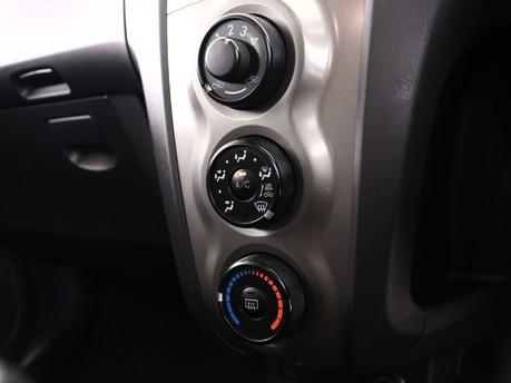 Toyota Yaris 1.4 D-4D TR 5dr [6] 11