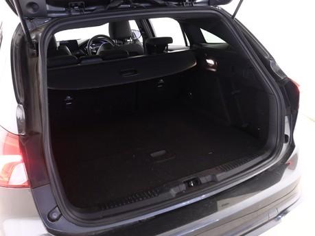 Ford Focus 2.3 EcoBoost ST 5dr 7