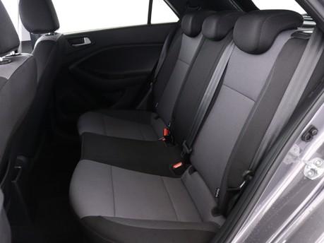 Hyundai I20 1.0 T-GDi Play 5dr 9