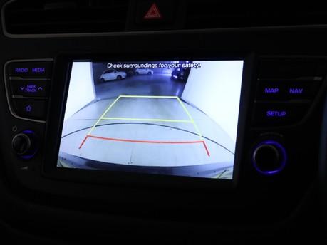 Hyundai I20 1.0 T-GDi Play 5dr 15