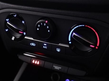Hyundai I20 1.0 T-GDi Play 5dr 16