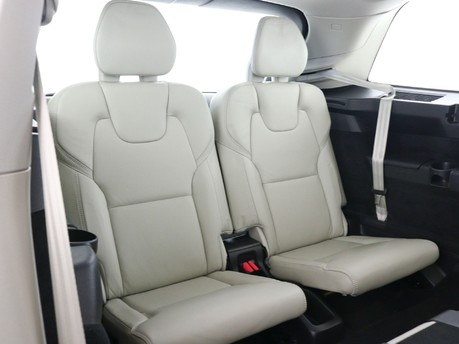 Volvo XC90 2.0 T8 [390] Hybrid Inscription 5dr AWD Gtron 11