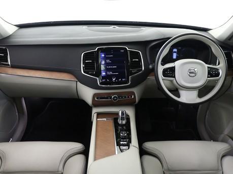 Volvo XC90 2.0 T8 [390] Hybrid Inscription 5dr AWD Gtron 13