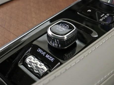 Volvo XC90 2.0 T8 [390] Hybrid Inscription 5dr AWD Gtron 17