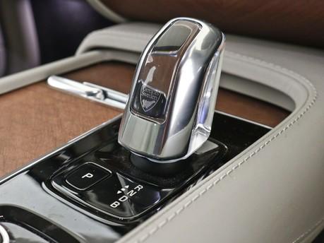 Volvo XC90 2.0 T8 [390] Hybrid Inscription 5dr AWD Gtron 18