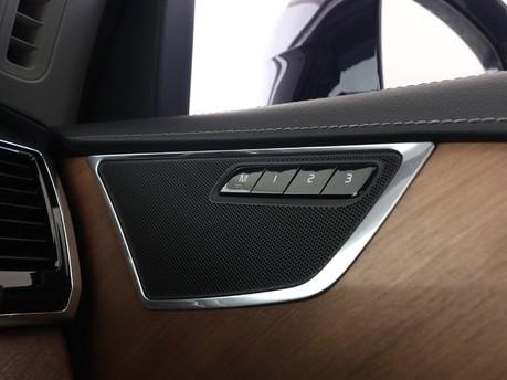 Volvo XC90 2.0 T8 [390] Hybrid Inscription 5dr AWD Gtron 25