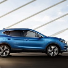6 Reasons To Buy A Crossover