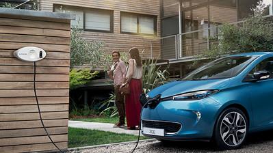 Electric Vehicles FAQs