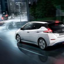 Electric Vehicles FAQs 2