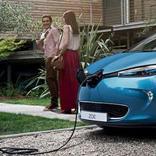 Electric Vehicles FAQs 3