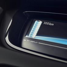 Electric Vehicles FAQs 4