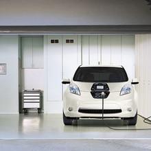 Electric Vehicles FAQs 5