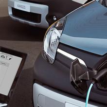 Electric Vehicles FAQs 6