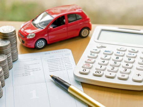 New measures to help those struggling to pay car finance due to coronavirus difficulties outlined by FCA