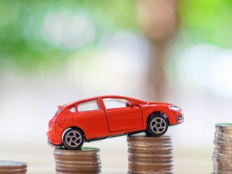 New measures to help those struggling to pay car finance due to coronavirus difficulties outlined by FCA 2