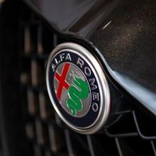 Alfa Romeo Servicing & MOTs At Wilsons 2