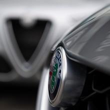 Alfa Romeo Servicing & MOTs At Wilsons 4