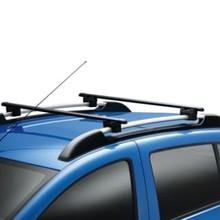 Dacia Parts & Accessories 4