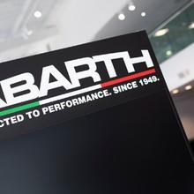 Abarth Service Plans 2