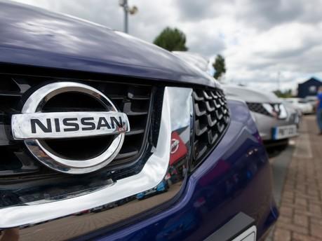 Nissan FAQ's