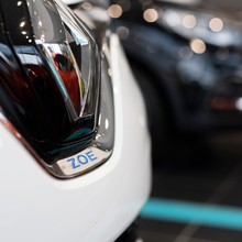Electric Vehicle FAQs 3