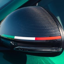 Limited Edition Alfa Romeo GTA / GTAm - Order Yours Now! 6
