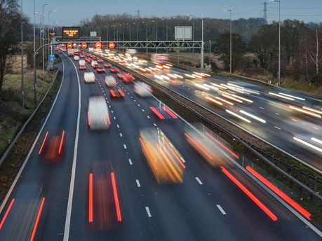 Road Tax Rates For 2020 (VED)