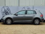 Volkswagen Golf TSI BlueMotion Tech SE Nav 5