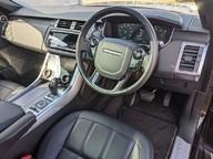 Land Rover Range Rover Sport SDV6 HSE 36