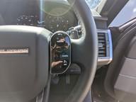 Land Rover Range Rover Sport SDV6 HSE 41