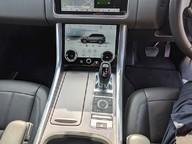 Land Rover Range Rover Sport SDV6 HSE 42