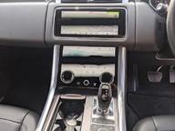 Land Rover Range Rover Sport SDV6 HSE 44