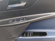 Jaguar XE R-SPORT 20