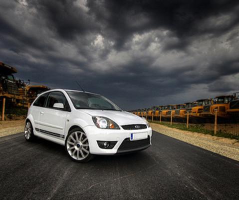 Used car sales market enjoys rapid growth