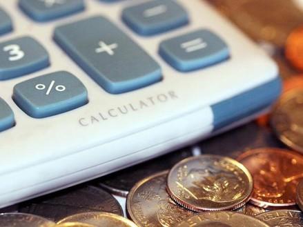 Choosing Cheap Car Finance Norwich