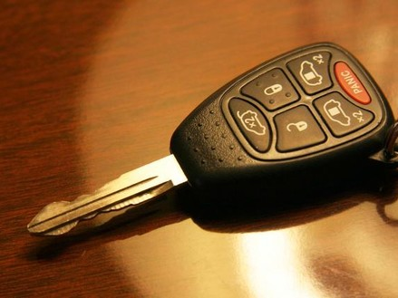 What affects the value of a used car?
