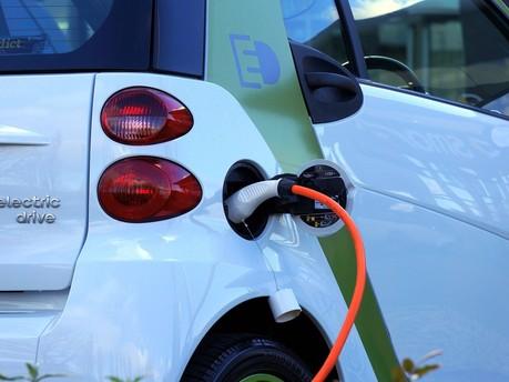 Electric/Hybrid