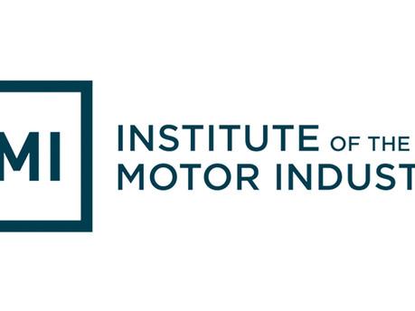 IMI Qualified