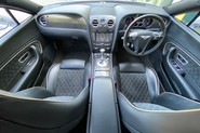 Bentley Continental 6.0 GT Supersports 2dr 5