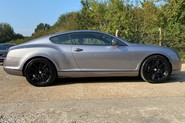 Bentley Continental 6.0 GT Supersports 2dr 12