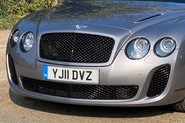 Bentley Continental 6.0 GT Supersports 2dr 25