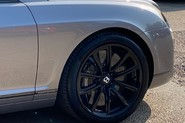 Bentley Continental 6.0 GT Supersports 2dr 28