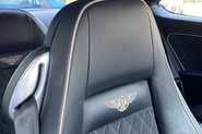 Bentley Continental 6.0 GT Supersports 2dr 59