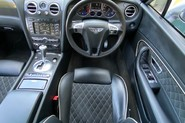 Bentley Continental 6.0 GT Supersports 2dr 32