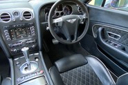 Bentley Continental 6.0 GT Supersports 2dr 46