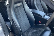 Bentley Continental 6.0 GT Supersports 2dr 57