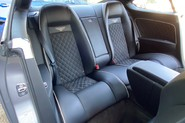Bentley Continental 6.0 GT Supersports 2dr 63
